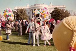 DF White House1